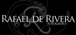 Rafael de Rivera